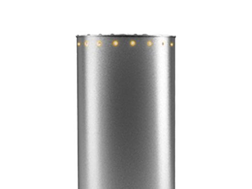 Flashing light - Parklio™ Bollard Accessories