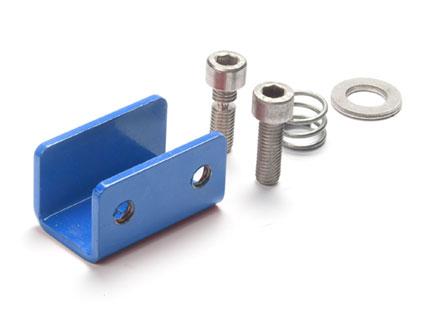 Safety joint - Parklio Chain Accessories