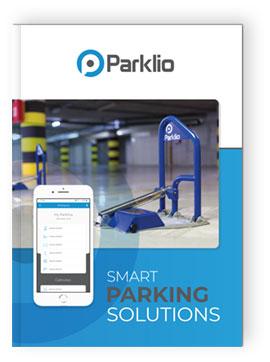 Parklio CE marking